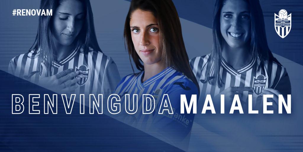 Bienvenida-Maialen-Web-1024x515