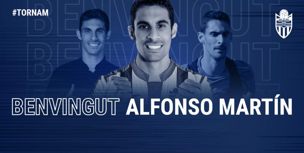 alfonso-martin-nuevo-jugador