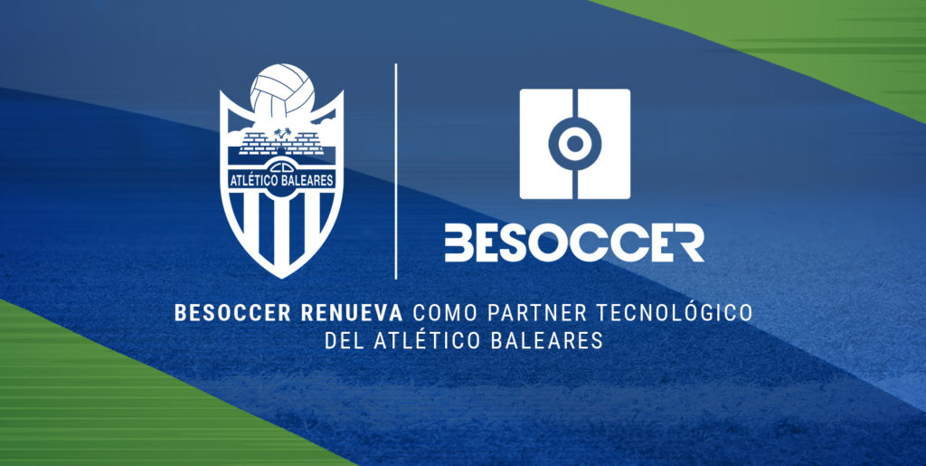 be-soccer-renueva-partner