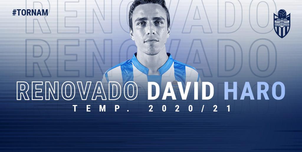 david-haro-renueva-con-el-atvb