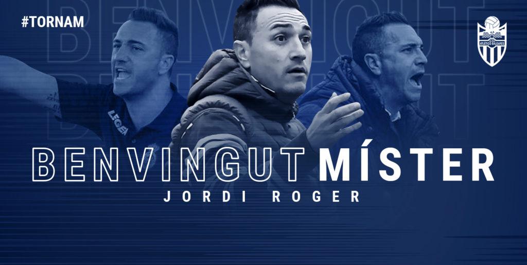 jordi-roger-es-el-entrenador