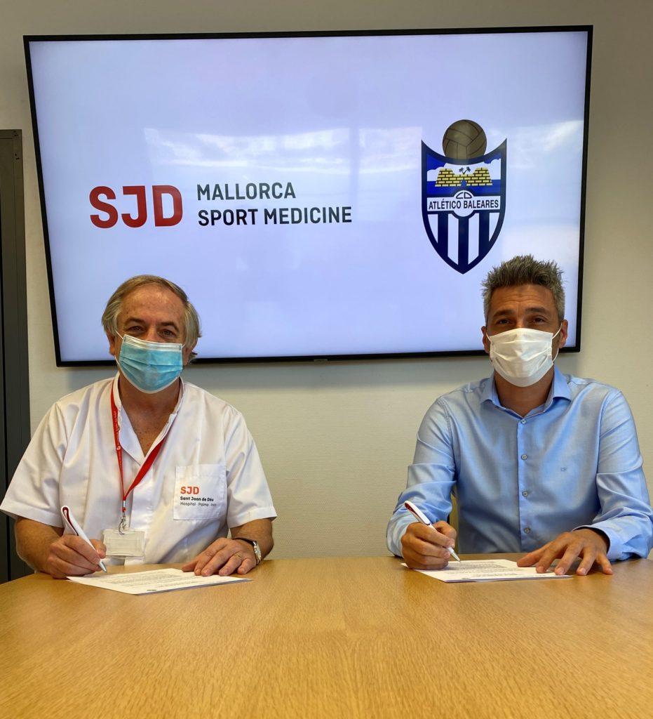 mallorca-sport-medicine-de-hospital-