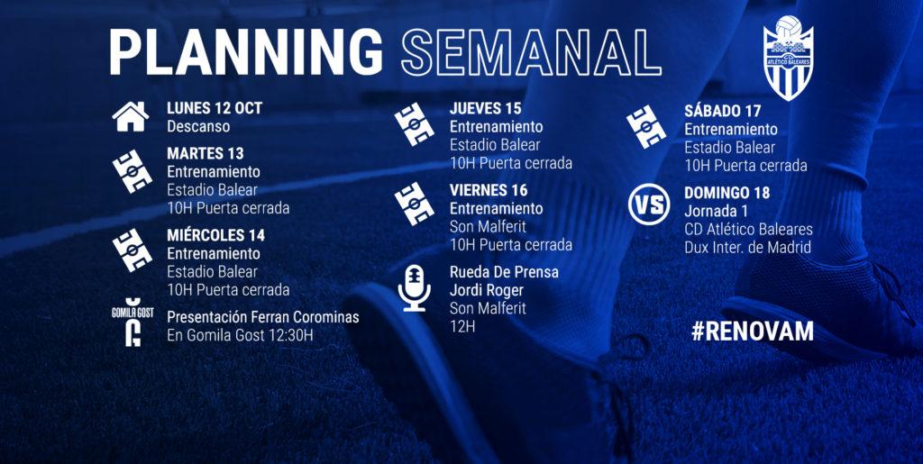 planificacion-semanal-del-primer-equipo-masculino