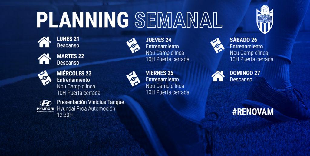 planing-semanal-21