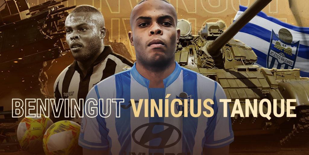vinicius-tanque-el-9-del-atb