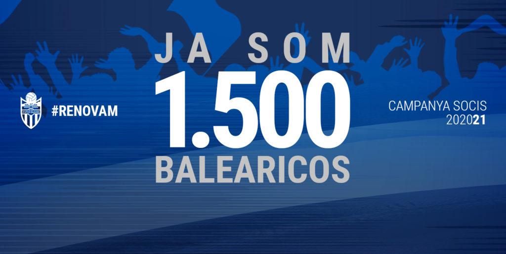 ya-somos-1500-balearicos
