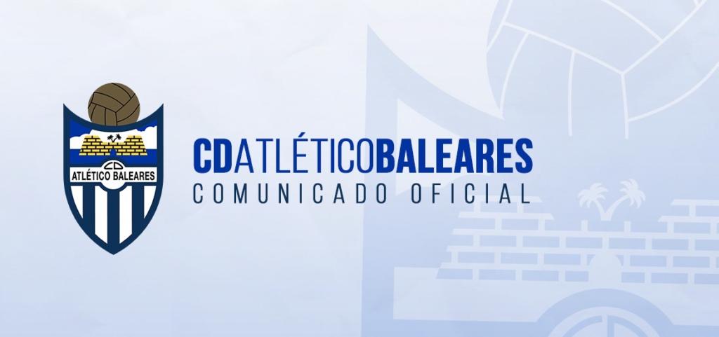 Club-informa-banner-web