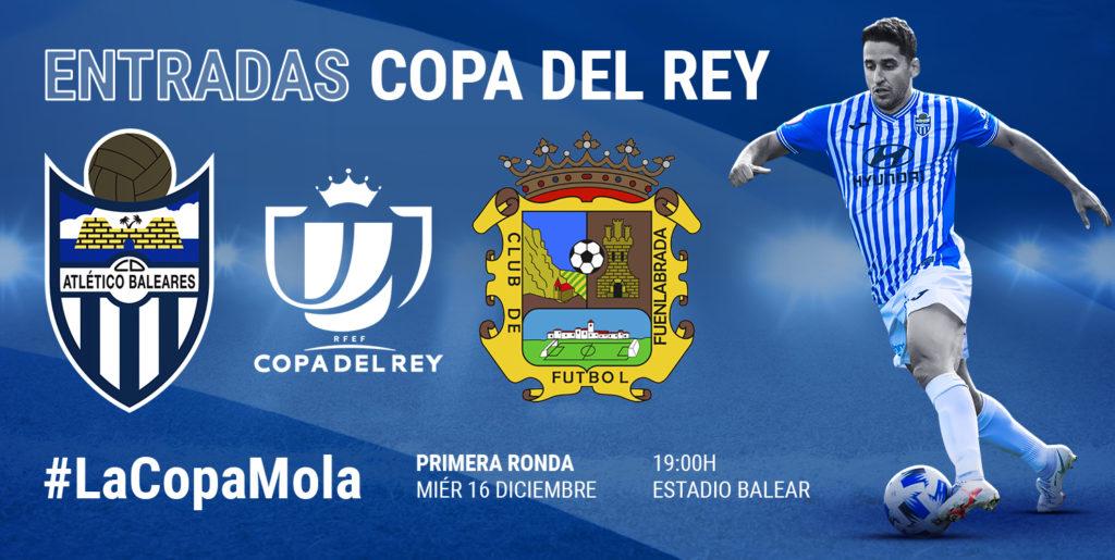 Entradas-Copa-del-Rey-Web
